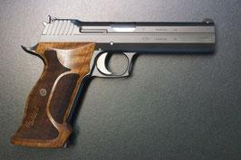 SIG Sauer 210 Target