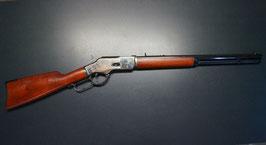 Uberti 1873 Rifle Short 0281