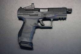 Walther PPQ M2 Q4