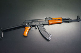 Nedi AK 47