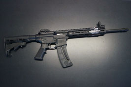 Smith & Wesson M+P 15-22 Sport