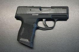 Sig Sauer P365 SAS