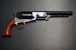 Uberti 1847 Walker