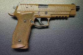 Sig Sauer P226 X-Five TAC