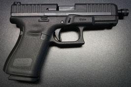Glock 44 GWL