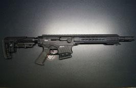 Catma Arms MF12