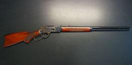 Uberti 1873 Special Sporting Rifle 0275