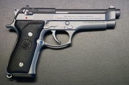 Beretta FS 92 Inox