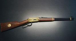 Winchester Apache Carbine