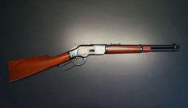 Uberti 1873 Trapper 0273