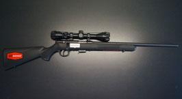 Savage 93R17 FNSXP