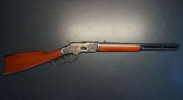 Uberti 1873 Trapper Rifle 2011