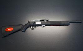 Savage Arms Mark II FV-SR