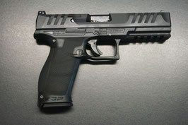 """Walther PDP FS 5"""""""