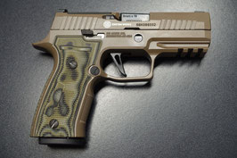 Sig Sauer P320 Scorpion