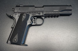 Colt Walther