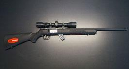Savage Mark II FNSXP-SR XP Swiss Edition