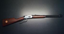 Winchester Model 1894-1994