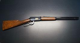 Winchester 1894 Classic