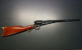 Uberti 1858 New Army Carabine 0120