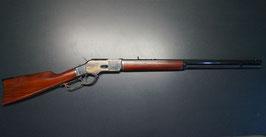 Uberti 1873 Sporting Rifle 0242