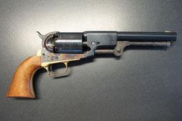 Colt Dragoon 2. Generation