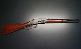 Uberti 1873 Trapper