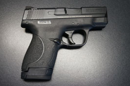 Smith&Wesson M&P Shield