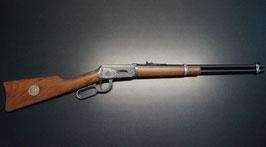 Winchester Cowboy Commemorative