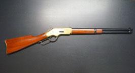 Uberti 1866 Carbine 0230