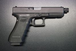 Glock 17 Gen 4 GWL