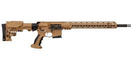 Schmeisser AR15 DMR