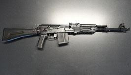 Kalashnikov Izhmash Saiga 308-1
