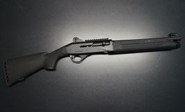 Stoeger M3000 Short