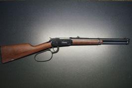 Winchester Wrangler