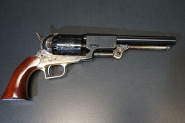 Uberti 1848 Dragoon Whitneyville