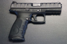 Beretta APX Full Size