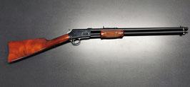 Uberti 1884 Pump Action Carbine