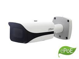 4 Mpixel Kamera passend an Aufzeichnungsgeräte
