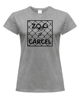 Zoo = Carcel