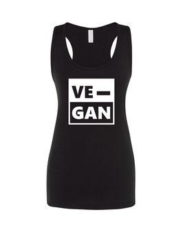 VE-GAN