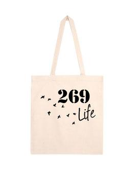 269 Life - Crudo