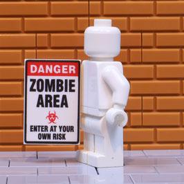 Zombie Area