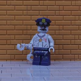 Officer Z Sexy