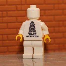 """Shirt """"May the Bricks"""""""