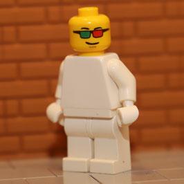 3D-Brille