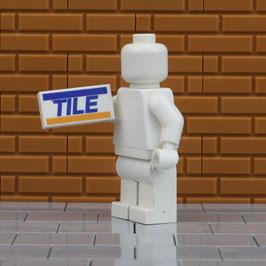 Tile-Card