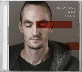 Martial Art - Saga