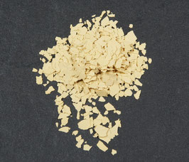 Farbchips