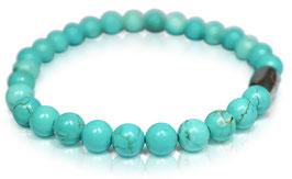 Classic | turquoise